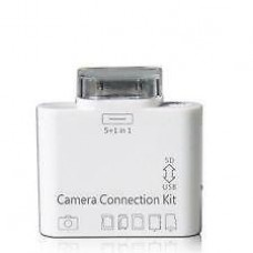 CAMERA CONNECTION KIT FOR IPHONE 4
