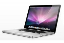 Apple Macbook Pro MId 2010 - Intel i5- 4GB RAM -500GB Hard Drive -HIgh Sierra