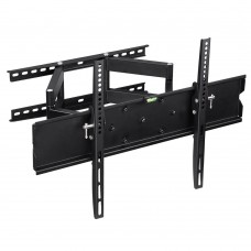 "40"" - 65"" FULL MOTION TV MOUNT"