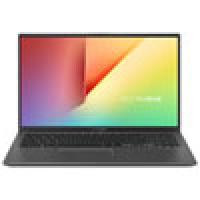 "ASUS Vivobook 15.6"" Laptop - Grey (Intel Core i5-10210U/512GB SSD/8GB RAM/Win 10)"