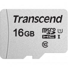 Transcend 16gb class 10 micro sd card