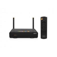 MyGica ATV 1900 PRO Quad Core Android TV Box / Premium Streaming Media Player with KODI [ ATV 1900 PRO - 2GB/16GB/4K/AC Wireless