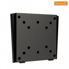 "STRONG MOUNT 13"" - 30"" WALL MOUNT"