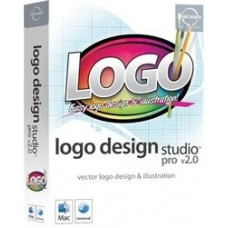 Mac Logo Design Studio Pro 2.0 - Download - Macintosh