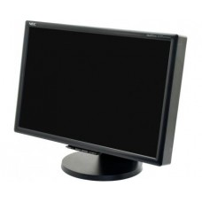 "LCD2070NX-BK Black 20"" 16ms LCD Monitor with 4-port USB 2.0 hub 250 cd/m2 700:1"