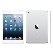 APPLE IPAD AIR 2 64GB TABLET