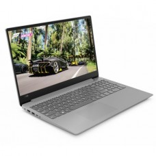 "Lenovo ideapad 330s 15.6"" Intel i5-8250 (4 Cores) 20GB Memory (4GB DRAM + 16GB Intel Optane Memory) 1TB HDD Win 10 Home Laptop"