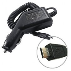 BLACKBERRY/ANDROID CAR CHARGER