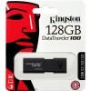 Kingston 128GB USB 3.0 Flash Drive