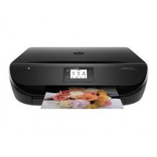 HP Envy 4520 Wireless Colour All-In-One Inkjet Printer