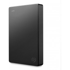 Seagate One Touch 2TB USB 3.0 Portable External Hard Drive