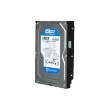 Used 500GB Desktop Hard Drive