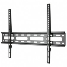 "ICAN 32"" - 65"" TV MOUNT"