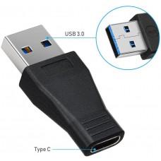 USB C to USB 3.0 Adapter