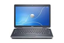 Dell 6420 Intel  i7 2.7GHz- 4GB Ram-  320GB HD -DVDRW- Windows 10 Pro