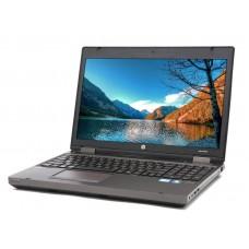 HP PROBOOK 6570B INTEL i5/4GB/320GB/WINDOWS 10