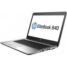 HP Elitebook 840 Intel I5 / 2.4GHZ / 8GB Ram / 256 SSD / Windows 10 Pro