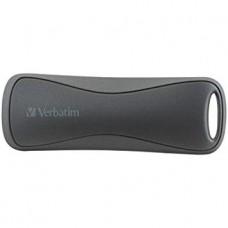 Verbatim Pocket Card Reader