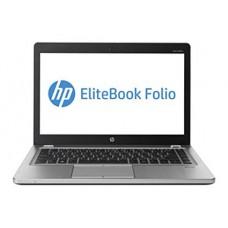 HP FOLIO 9470M INTEL i5/4GB/180SSD/WINDOWS 10 PRO
