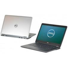 Dell Latitude E7440 Ultrabook Intel Core i7 4th Gen/16GB /256GB SSD WEBCAM/Windows 10