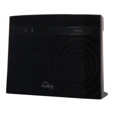 D-Link Wireless AC750 Dual Band Cloud Router (DIR-810L)