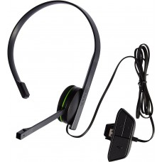 Chat Headset - Xbox One - Chat Headset Edition