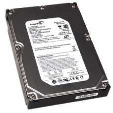 Used 750GB Desktop Hard Drive