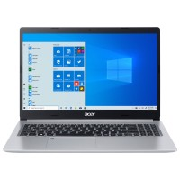 Acer Aspire 5 Intel  i5 1035G1CPU /8GB RAM /256GB SSD/Win10
