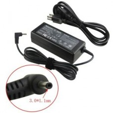 ACER19V3.42A3.0*1.1 Replacement Laptop Adapter / Charger Cable