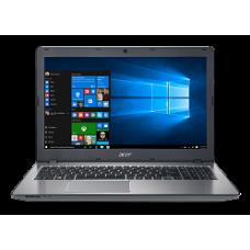 "Acer Aspire F 15 F5-573-57R7 - 15.6"" - Core i5 6200U - 8 GB RAM - 1TB HD  -Windows 10 -Touch Screen"