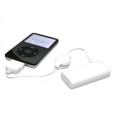 IPHONE 4/IPOD EMERGENCY CHARGER
