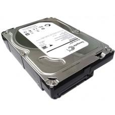 Used 2TB Desktop Hard Drive