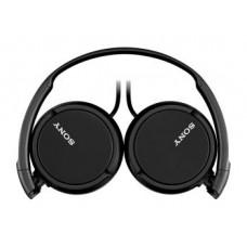 Sony MDRZX110 Over-Ear Headphones