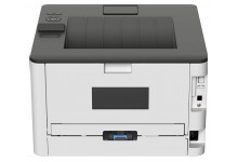Lexmark B2236dw Mono Single Function Wireless Laser Printer
