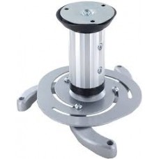 BRATECK UNIVERSAL PROJECTOR MOUNT