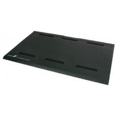 """19"""" Aluminum Fanless Notebook Laptop Cooler"""