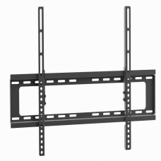 "Primemounts 32"" - 65"" Fixed TV Mount"