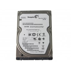 Used 500GB Notebook Hard Drive