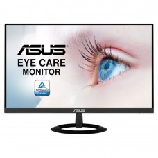 """ASUS 27"""" FHD 60Hz 5ms GTG IPS LED Monitor (VZ279HE) - Black"""