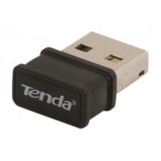 Tenda W311MI Wireless N150 Pico Adapter IEEE 802.11b/g/n USB 2.0 Up to 150 Mbps Wireless Data Rates