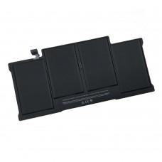 """MacBook Air 13"""" A1369/2011, A1466/2012"""