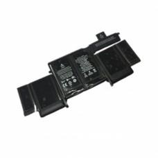 "MacBook Pro 13"" A1706 W/Touch Bar"