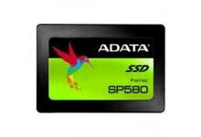 ADATA Ultimate SU650 960GB SATA III 6Gb/s Read: 520MB/s; Write: 450MB/s Solid State Drive (ASU650SS-960GT-C)