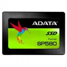 ADATA SP580 240GB 2.5 IN SATA 6GB/S SOLID STATE HARD DRIVE