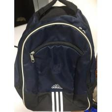 Adidas knapsack/used