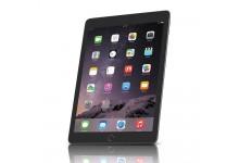 Apple iPad Air 9.7in Wifi + 4G 64gb in Silver, Leaseback.