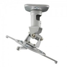 AMER UNIVERSAL CEILING PROJECTOR MOUNT