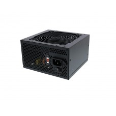 APEVIA ATX-VS450W 450W ATX12V Power Supply