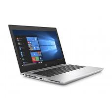 HP PROBOOK 640 INTEL i5/4GB/500GB/WEBCAM/DVD/DISPLAY PORT/WINDOWS 10