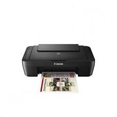 Canon Pixma Wireless All in One Printer